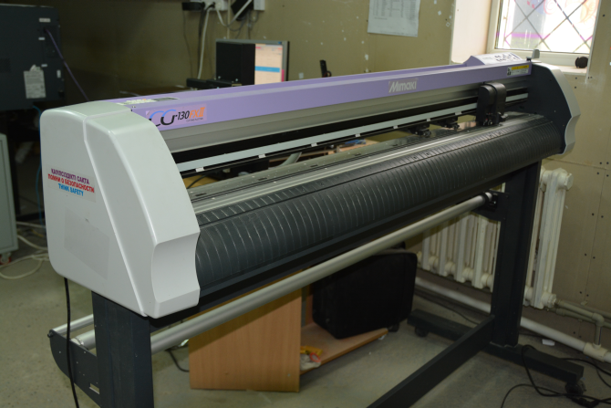 MIMAKI CG-130FX DRIVER FOR WINDOWS 8